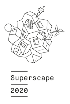 Superscape 2018